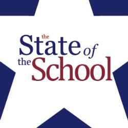 Image result for state of the school